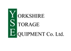 Yorkshire Storage Moves Office